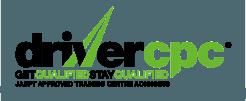 Driver-CPC-Logo