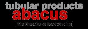 abacus-tubular-logo